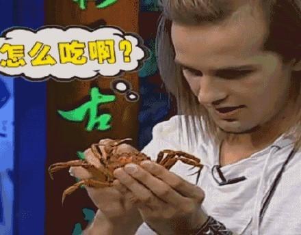 神吐槽:华人晒腊肉吓坏邻居 你不懂中国美食