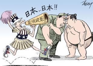 我国在那一年经济总量超过日本_日本经济