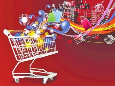 """格力依托大数据引爆""""双十一""""疯狂购物节图片"""