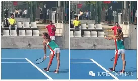 力学发球抛球力量的网球生物训练psps44nbanbanba22kk1717解释举重图片