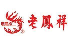 http://www.jindafengzhubao.com/zhubaorenwu/34671.html