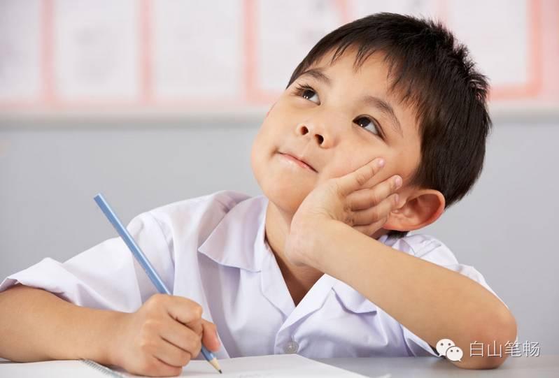 光的笔画顺序-您的孩子写字倒笔顺吗 看看您写错了哪些字