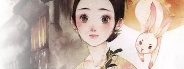 """"""" 这个问题,小女孩没有立刻回答,黑暗中,她的眼睛好似猫儿,发出异样的图片"""