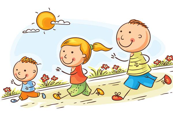 儿童免疫力低 有了蒙太奇硅藻泥就不怕图片