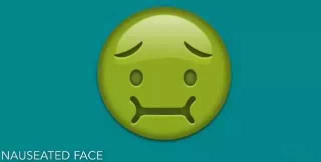 一出就出够5只色 而除咗老西样之外 今次emoji连咸湿仔个样都出埋 连图片