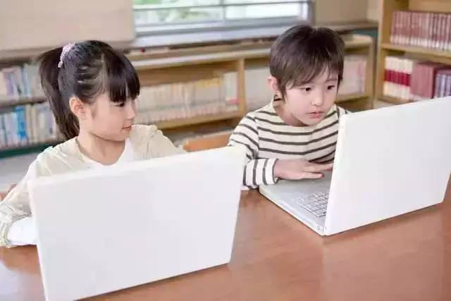 中国孩子已经变了,老师和家长却还没跟上 - 特中特 - 特中特教育指导中心