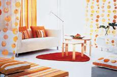 家居布艺大全_家居布艺软床,窗帘布艺,及家纺布艺制作与布艺加工法