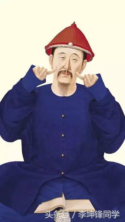 """""""故宫淘宝""""知多少?图片"""