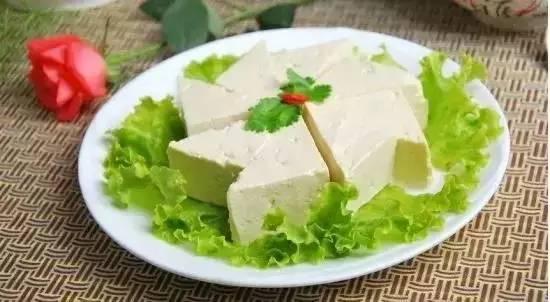 爱吃这十种食物的人,少生病,易长寿! - 风帆页页 - 风帆页页博客