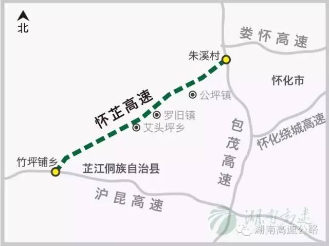 吉陈庄村有多少人口_人口普查