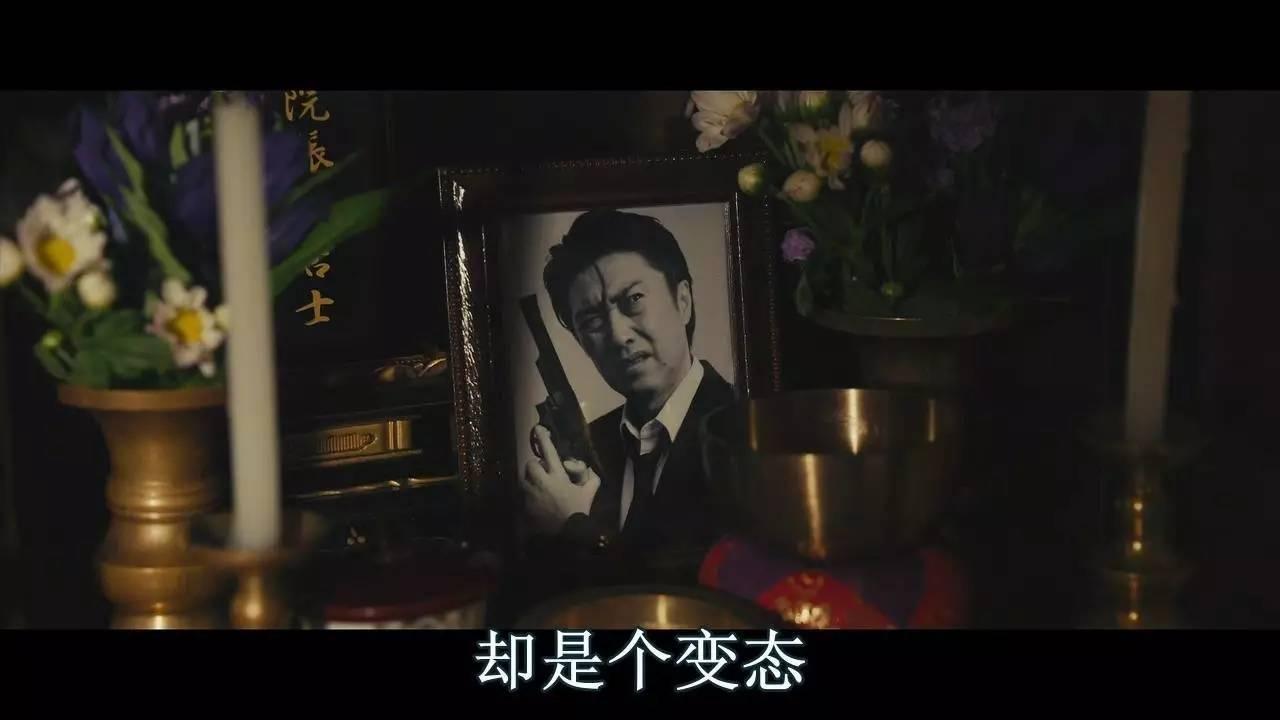 亚洲片成人色综合_在线看片 在线成人电影光看四房播播乱伦小说亚州色图橹橹女人.