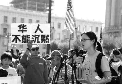 美媒杀光中国人,中国留学生在美国自杀,中国女留学生死亡照片