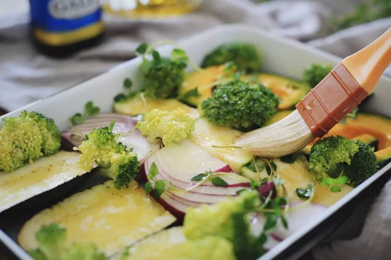 特卖| 用它做菜做烘焙,健康好味又不贵图片