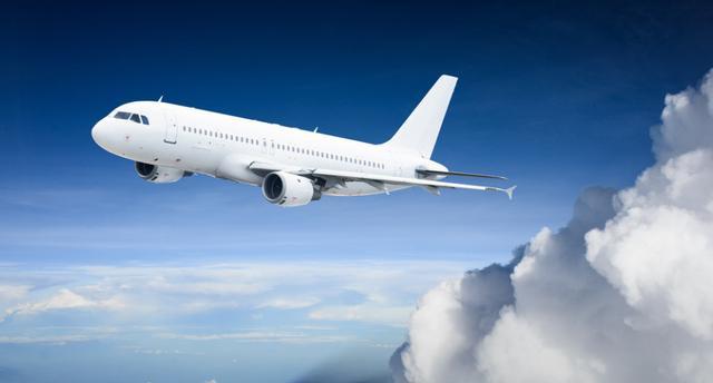 都机场今天取消510架次航班
