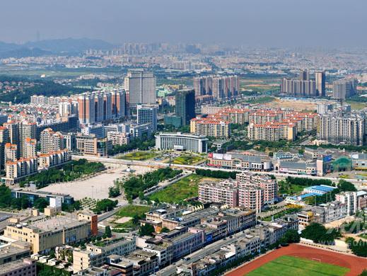东光gdp_东莞GDP增长 脱负(3)