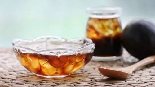 肺里的脏东西,用这几杯茶好好清理一下吧 - 风帆页页 - 风帆页页博客