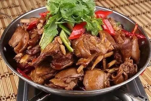 羊肉冬瓜汤的做法_羊肉做法_牛羊肉的做法