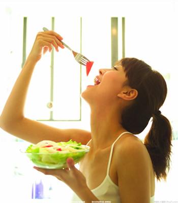 最简单的丰胸方法_产后怎么丰胸效果最好 想做辣妈就看最快丰胸方法