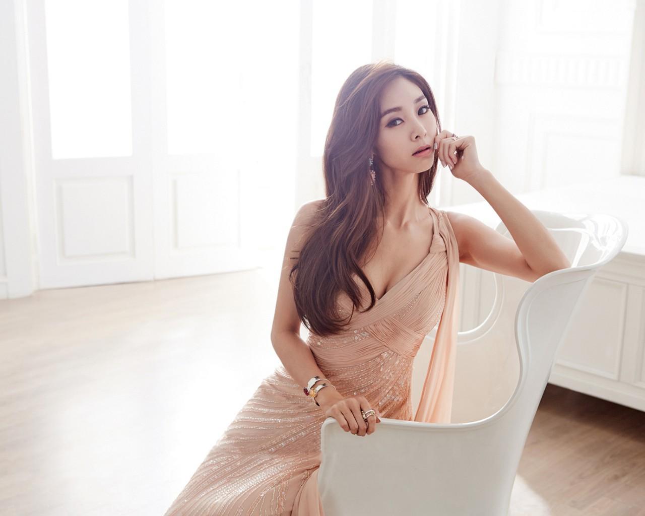 韩式皮肤管理为什么能火?