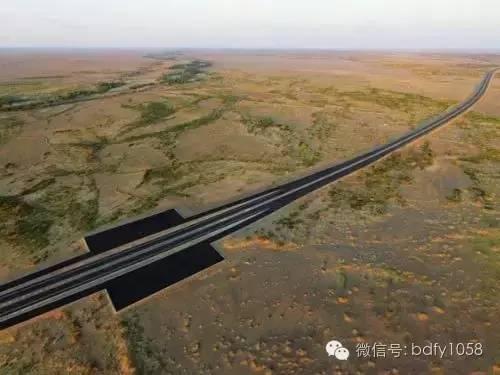 张家口市召开京新高速公路三期(胶泥湾至西洋河