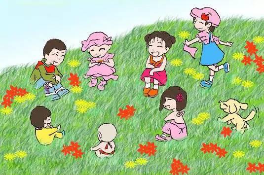 童年记忆中的那些游戏: 男生篇: 放学后,我们去打弹珠!图片