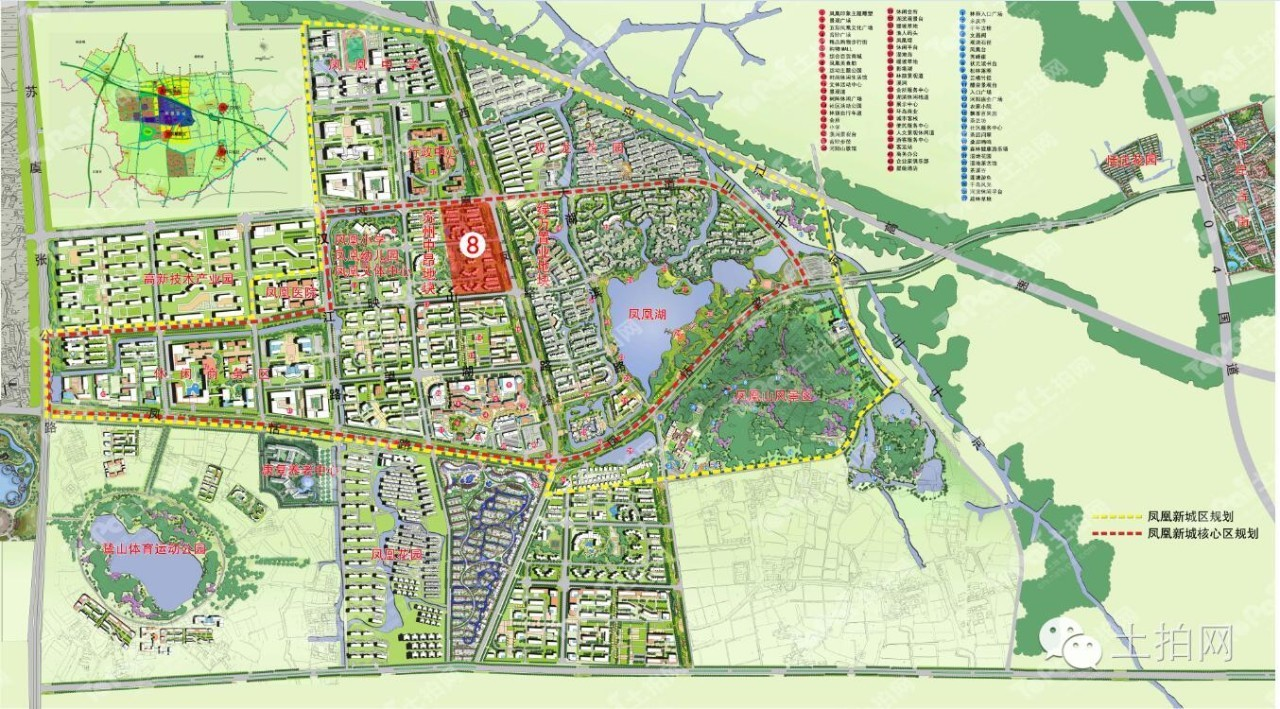西南财经大学校园地图