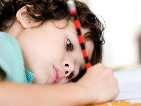 王春红园长:孩子不喜欢写字怎么办?丨育儿大师