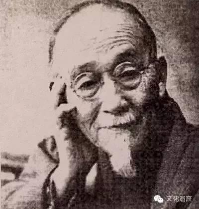 云冈石窟百年研究回眸