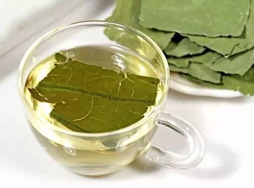 有哪些减肥茶可以瘦腰 几款能减腰部和肚子的健康自制减肥花茶
