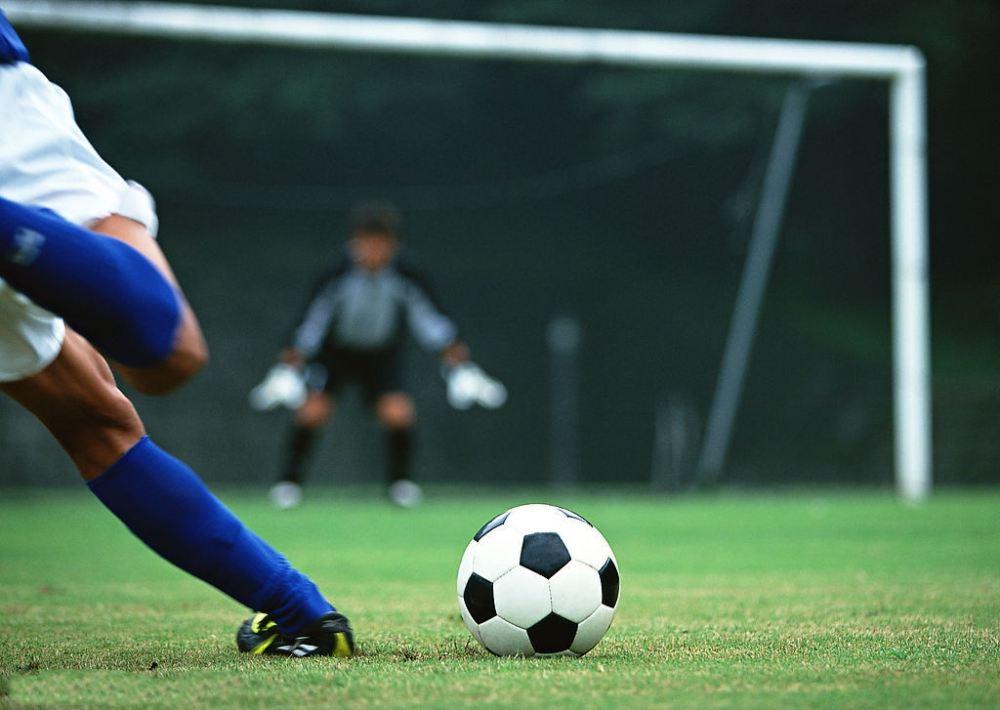 民间资本进入,33eee改成什么了体育服务领域大有可为