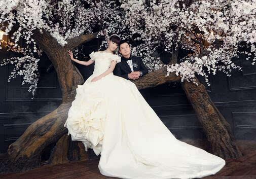 周公解梦 梦见自己选好了结婚日子   解梦吧