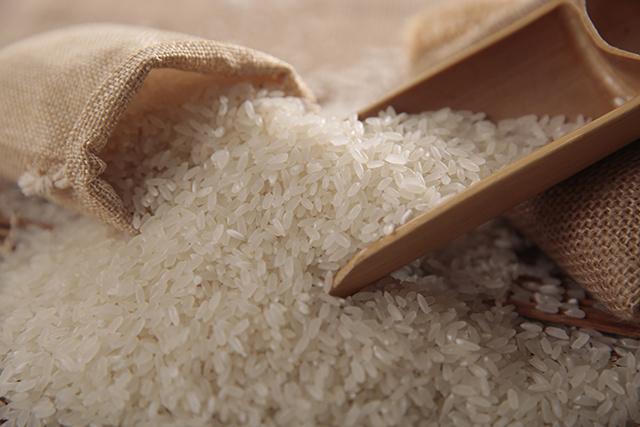 这米饭 空口能吃一大碗图片