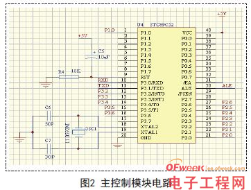数字�yc~ZHNynz��K��x�_单片机数字温度计显示设计