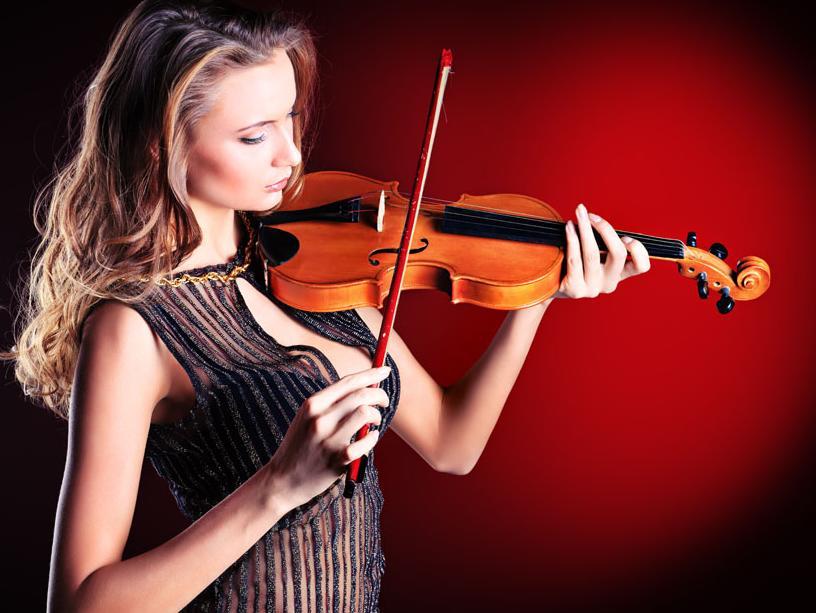 海顿c大调第一号大提琴协奏曲