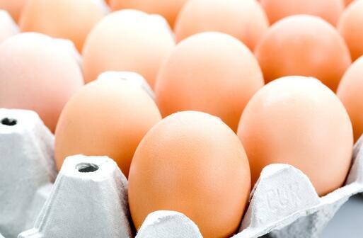 """周公解梦关于""""梦见鸡蛋""""的相关梦境及解释: ·梦见吃蛋糕,表示游乐"""