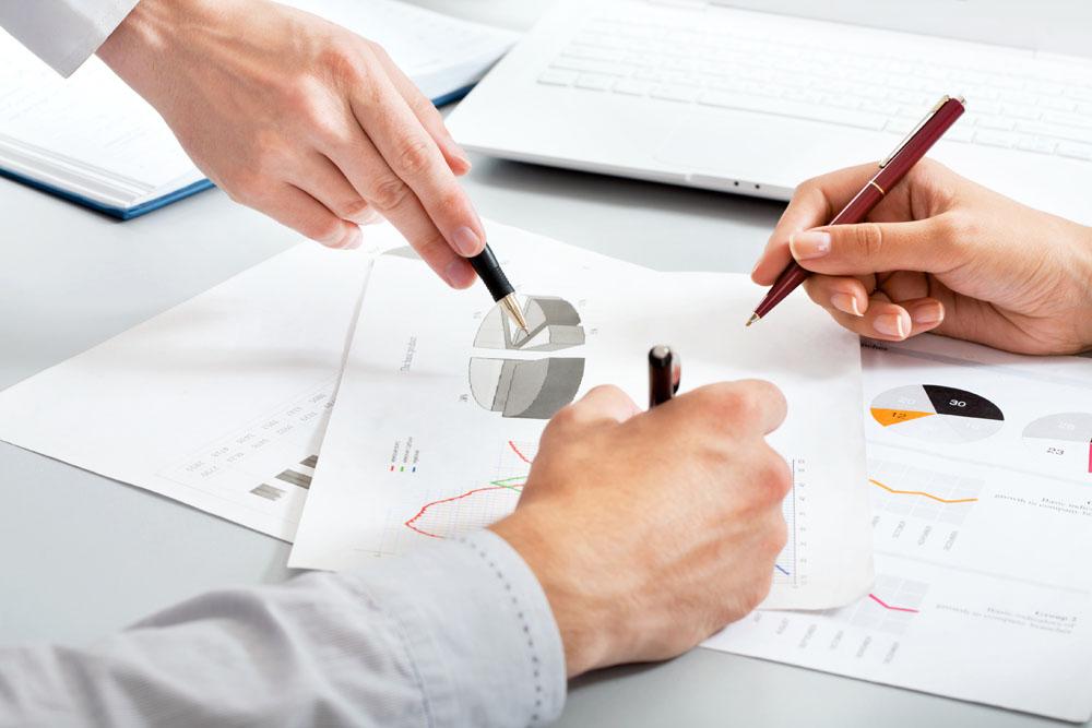 市场部的年度费用预算怎么做?