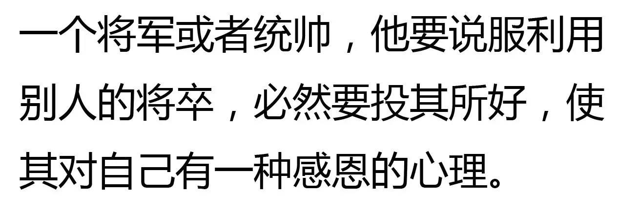 2017年10月25日 - 幽兰飘香 - 幽兰飘香