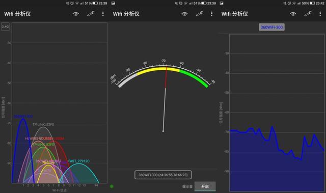 家里WiF穿越火线bugtrap.dlli慢 网络不安全 360安全路由套装完美解决
