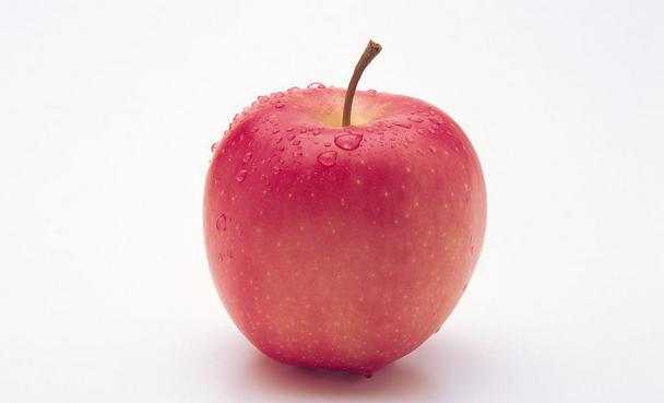 中富含苹果酸、维生素a和b族维生素、维生素c等营养素.-水果 蔬菜