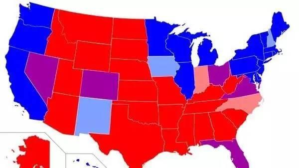 山东德州市多少人口_山东德州有多少人口