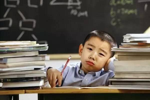 现代社会的孩子到底怎么啦,你做好教育准备了吗?