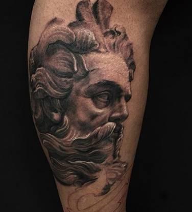 刺青 纹身 376_417