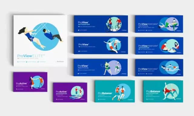 创意产品包装设计合集(多图)图片
