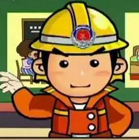 消防员   常见的家用灭火器主要分为   ,你知道它们的   使用方法   家用灭火器   任何大火,开始时都是小火,如果在家中备好灭火器,并能熟练地操作它,那么当星星之火燃起时,就可以将它及时扑灭.