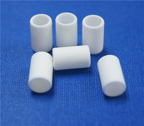 主要生产的产品有:氧化锆陶瓷球阀,氧化锆陶瓷牙,氧化铝陶瓷,氧化锆陶图片