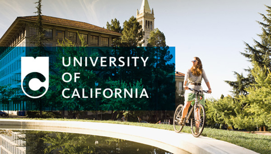 11月加州大学申请季 留学就趁而今!