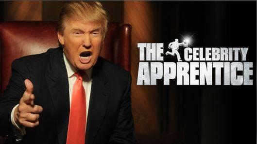 """川普赢了    这个""""疯子""""真的要掌管美国了 - 一炮手 - 一炮手的杂志型编撰博客"""