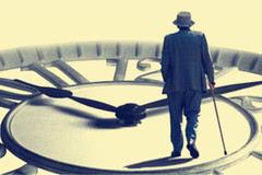 退休之前,攒多少钱才能安度人生?