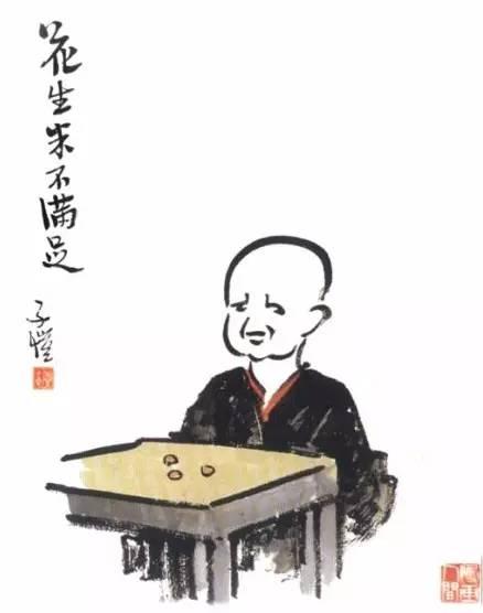 26 幅丰子恺经典作品告诉你如何做教育的有心人 - xhj9988 - xsj9988的博客
