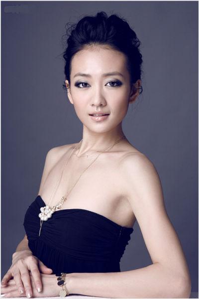 刘恺威对此事出轨回应否认做出王鸥,称在剧本里对员工.韩国电视剧房间图片